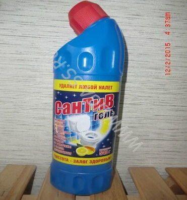 Санитол для чистки плит лига электроплита beko подключение конфорок